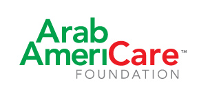 Arab AmeriCare | Empowering Palestinian Youth