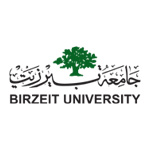 Birzeit University Alumni and Career Services