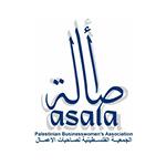 Asala